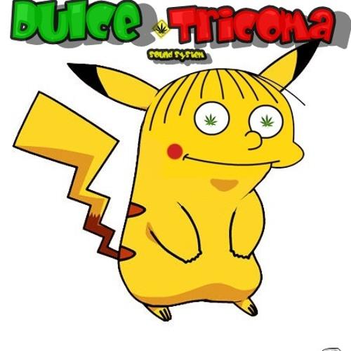 DulceTricomaSoundSystem's avatar