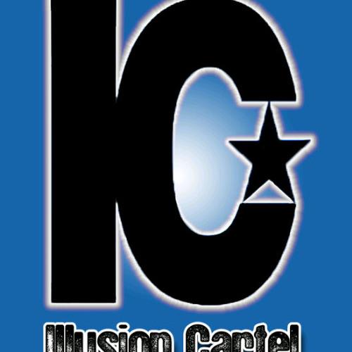 Illusion Cartel's avatar