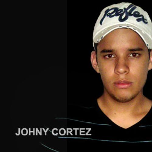 Johny Cortez's avatar