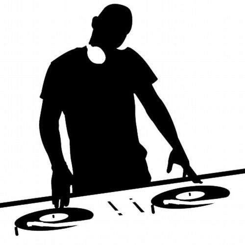 TAITO - Don't U Get (NEXBOY Remix)