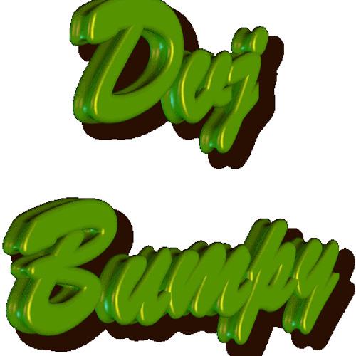 Dj Bumpy 2009 - Disco