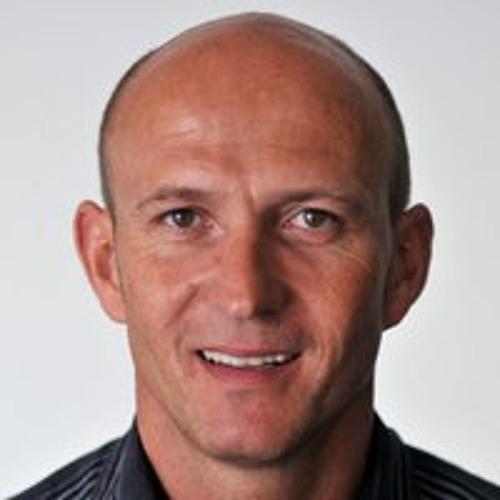 Eric Kersbergen's avatar
