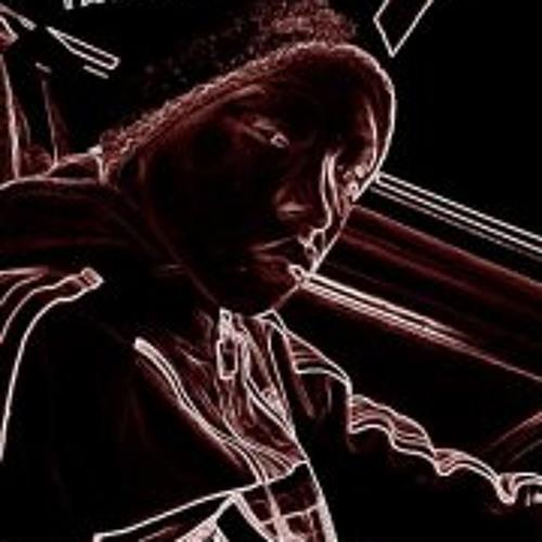Jabriel Paige's avatar