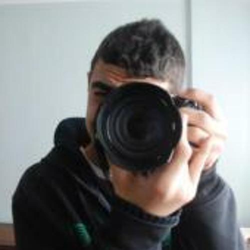 Kaan Can Bayraktar's avatar