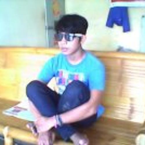 Rizki Cml's avatar