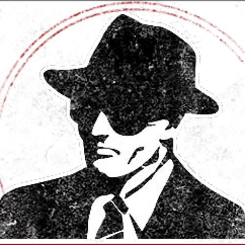 I.R.S. Records's avatar