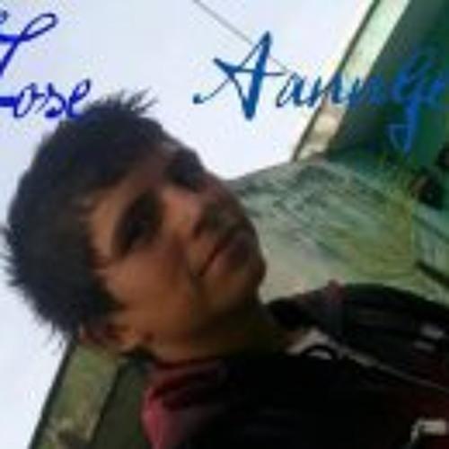 AannGeel MooreEno PEña's avatar