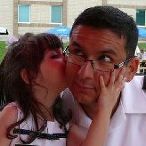 Cesar Abeid's avatar