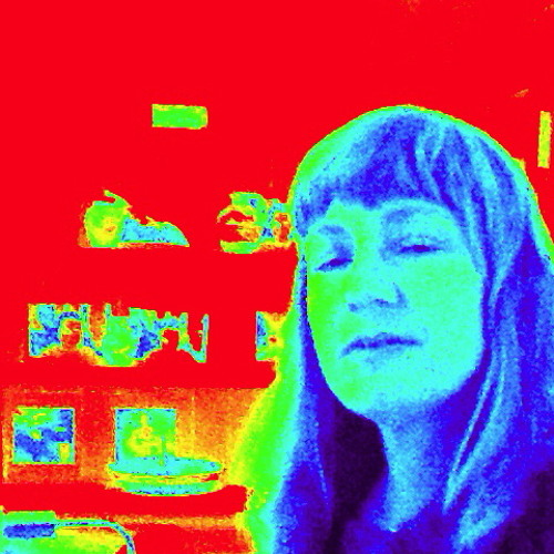 Shirley Shampoo's avatar