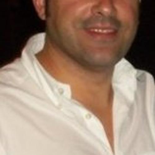 Juan Manuel Martin Garcia's avatar