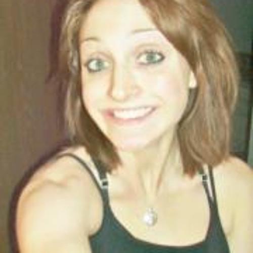 Rebecca Weber 3's avatar
