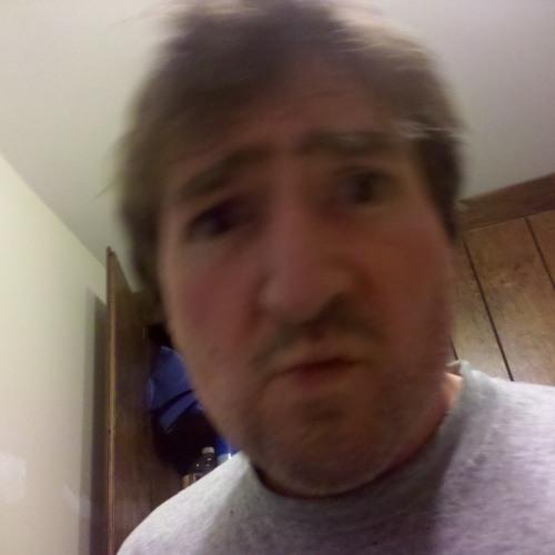 Michael Boyajian's avatar