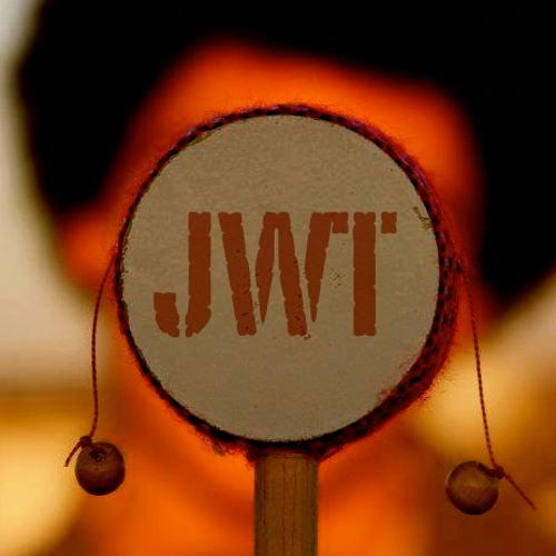 J.W.T's avatar