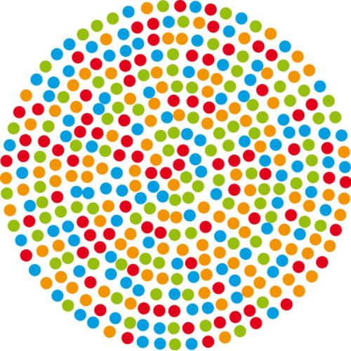 ceca-ovalle's avatar
