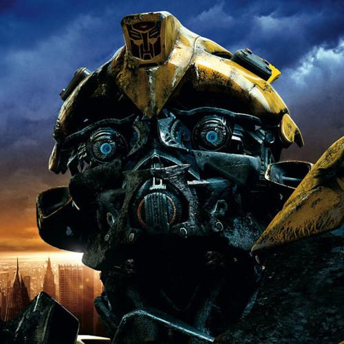 Autobot!'s avatar
