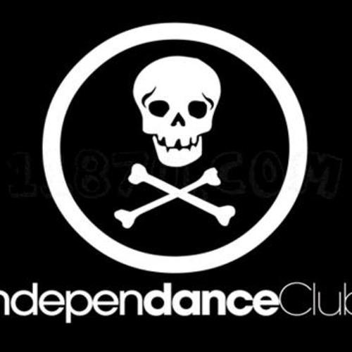 IndependanceClub's avatar