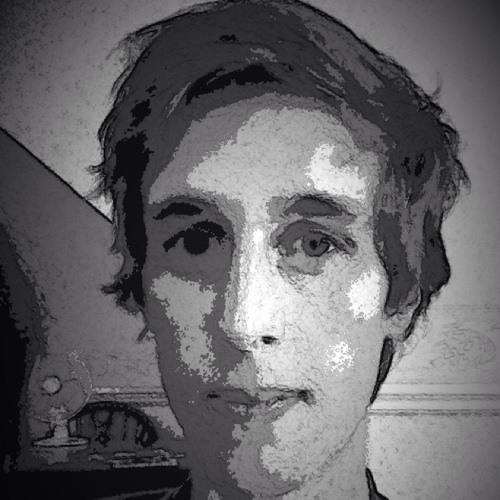 martinkemp's avatar