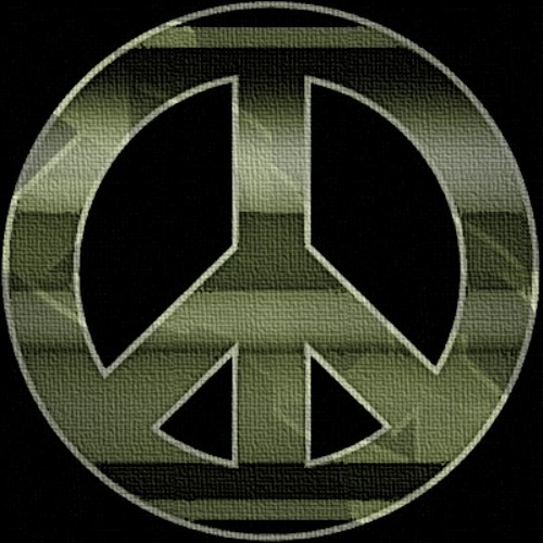 peacemaker project