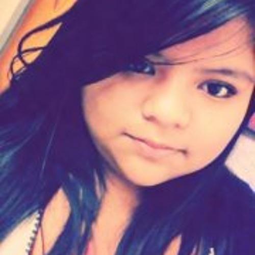Ana Carbajal's avatar
