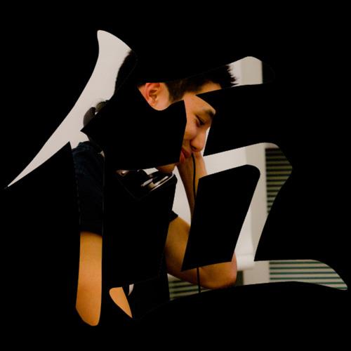 dng604's avatar