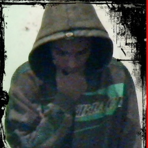 Rapper Giovane- curtiu meu som