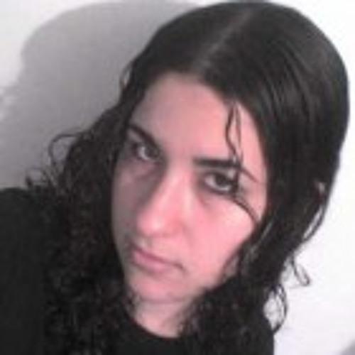 Hannajima Scabbia's avatar