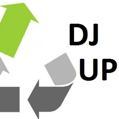 Dj Upcycle's avatar