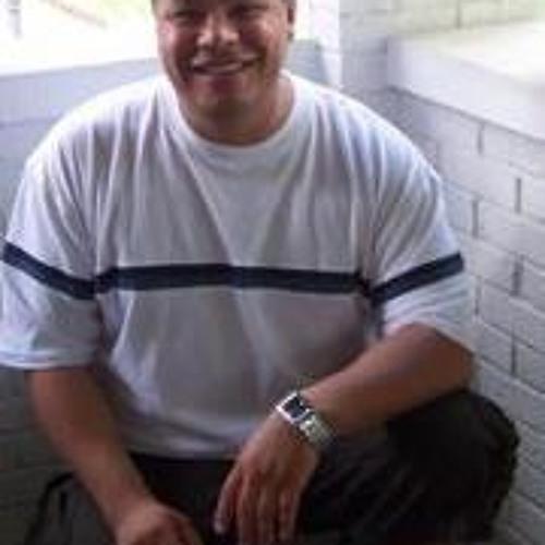 Michael Deleon 1's avatar