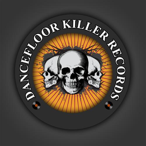 Dancefloor Killer Records's avatar