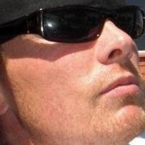Paul Steele 5's avatar