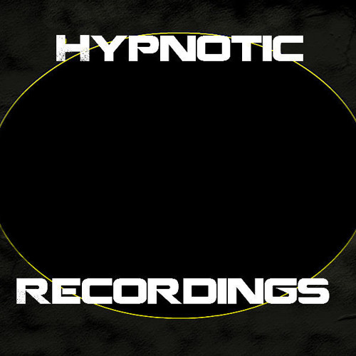 Hypnotic Recordings's avatar