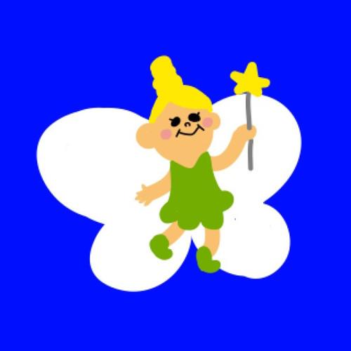 DSK☆ミ's avatar