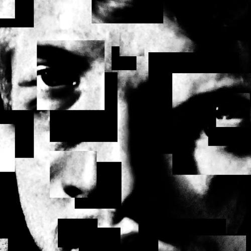 Max Lichtenberg's avatar