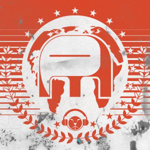 PachaMassive's avatar