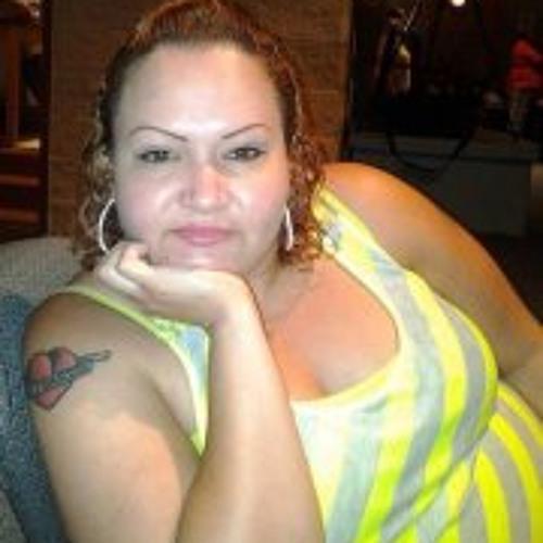 Ana M Lopez's avatar