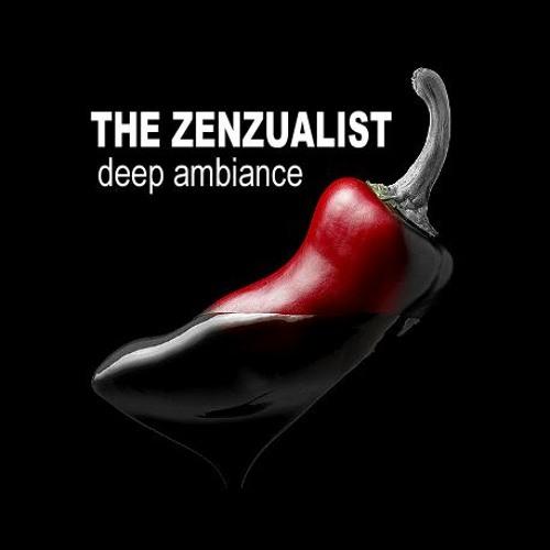 THE ZENZUALIST's avatar