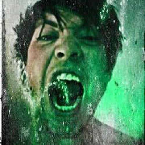 Adam D Wehmeier's avatar
