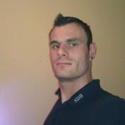Sven Wild's avatar