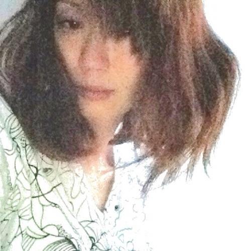 Lotusmina's avatar