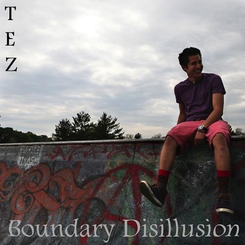 BoundaryDisillusion's avatar