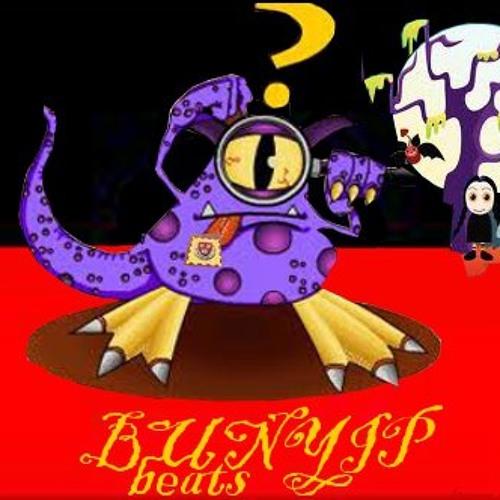 BUNYIP's avatar