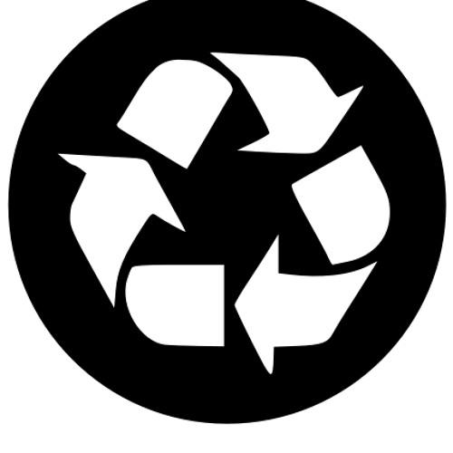 rockctg's avatar