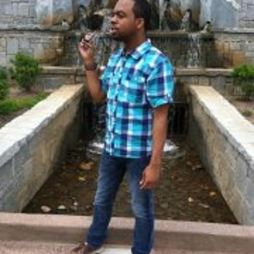 Brian Guapo's avatar