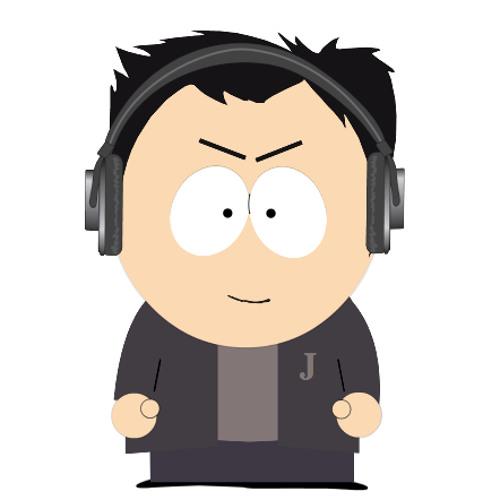 dirtyj's avatar