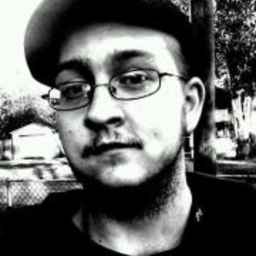 elvispressly's avatar