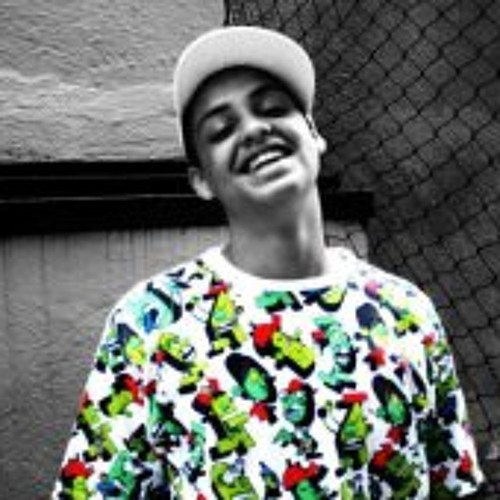 Lucas Predella's avatar
