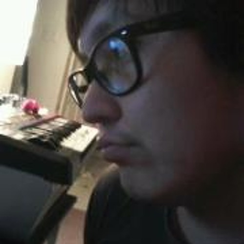 OMGKarl!'s avatar