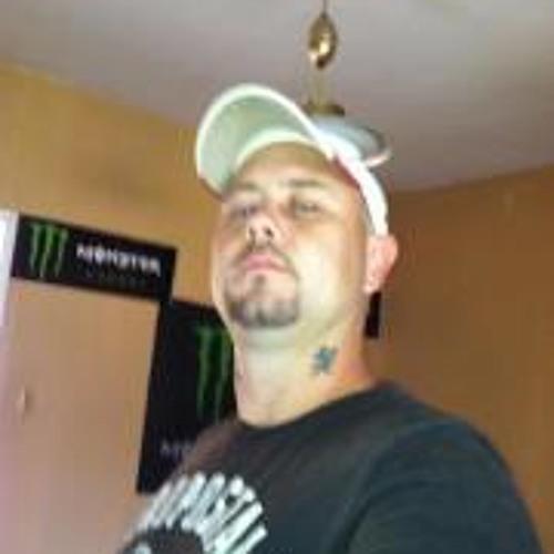 Dennis Swanson's avatar
