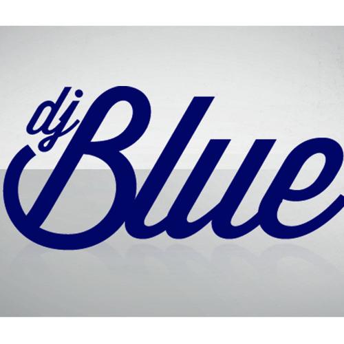 OffcialDjBlue's avatar