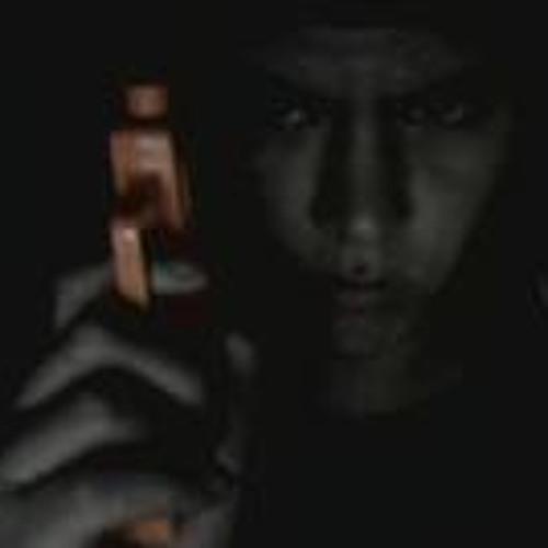 Áang LeyMu's avatar